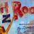 banner hit z road