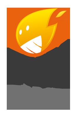 logo funforge