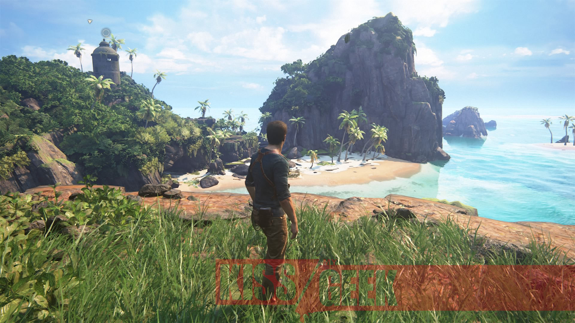 Uncharted™ 4: A Thief's End_20160605181350
