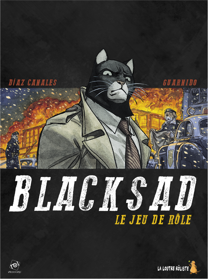 couverture_blacksad_jeu-de-role