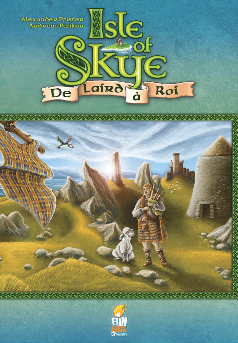 isle of skye-boite