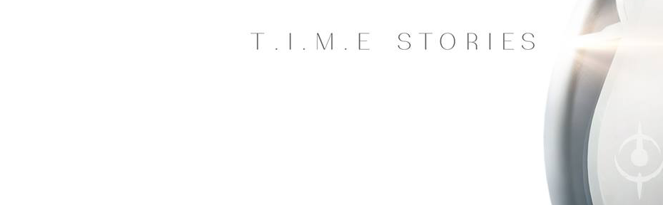 time-stories-