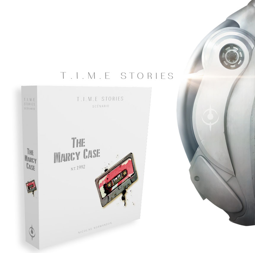 time-stories-marcy-case