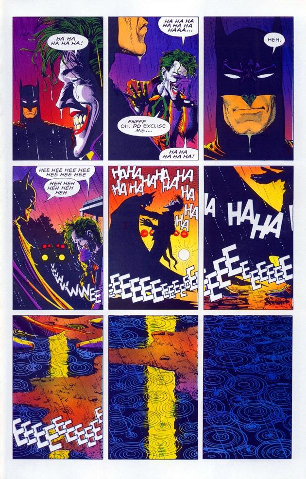 Batman-The-Killing-Joke-fin