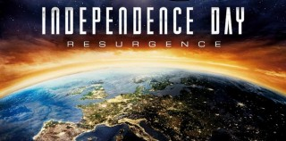 [Critique] Independence Day: Resurgence