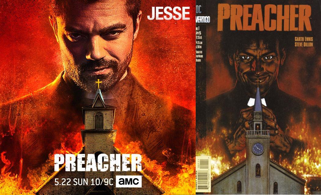 Preacher_header