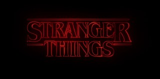 [Critique] Stranger Things