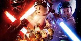 lego star wars le réveil de la force test
