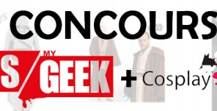 Concours3