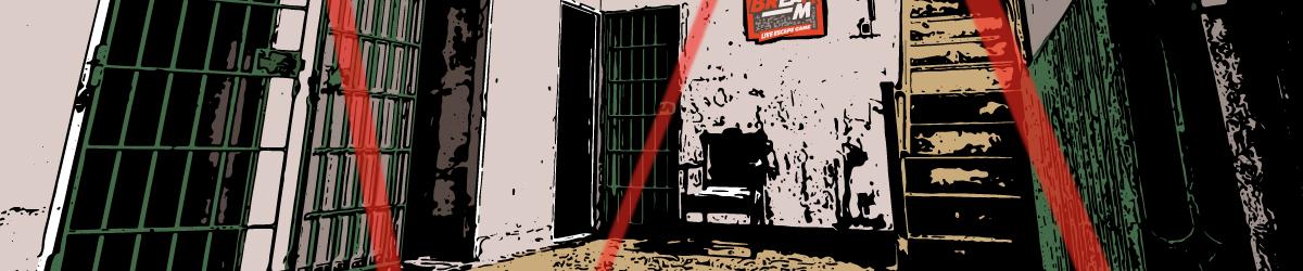 banniere_PrisonBreak_1200-250px