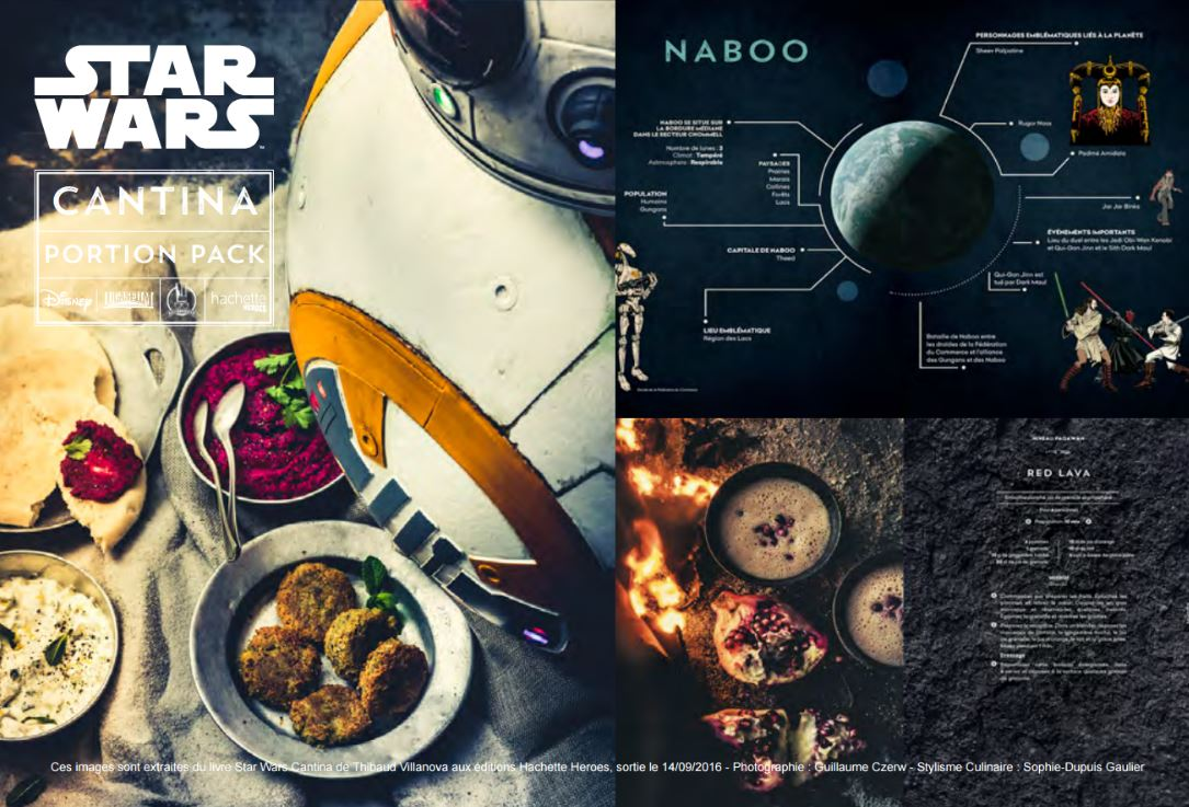 Star Wars Cantina2