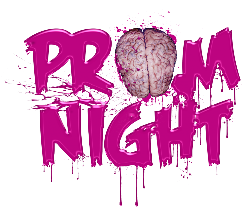 Logo_promnight