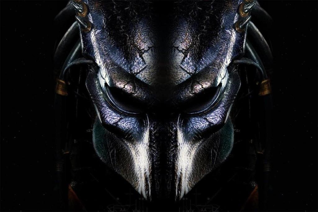Predator_header