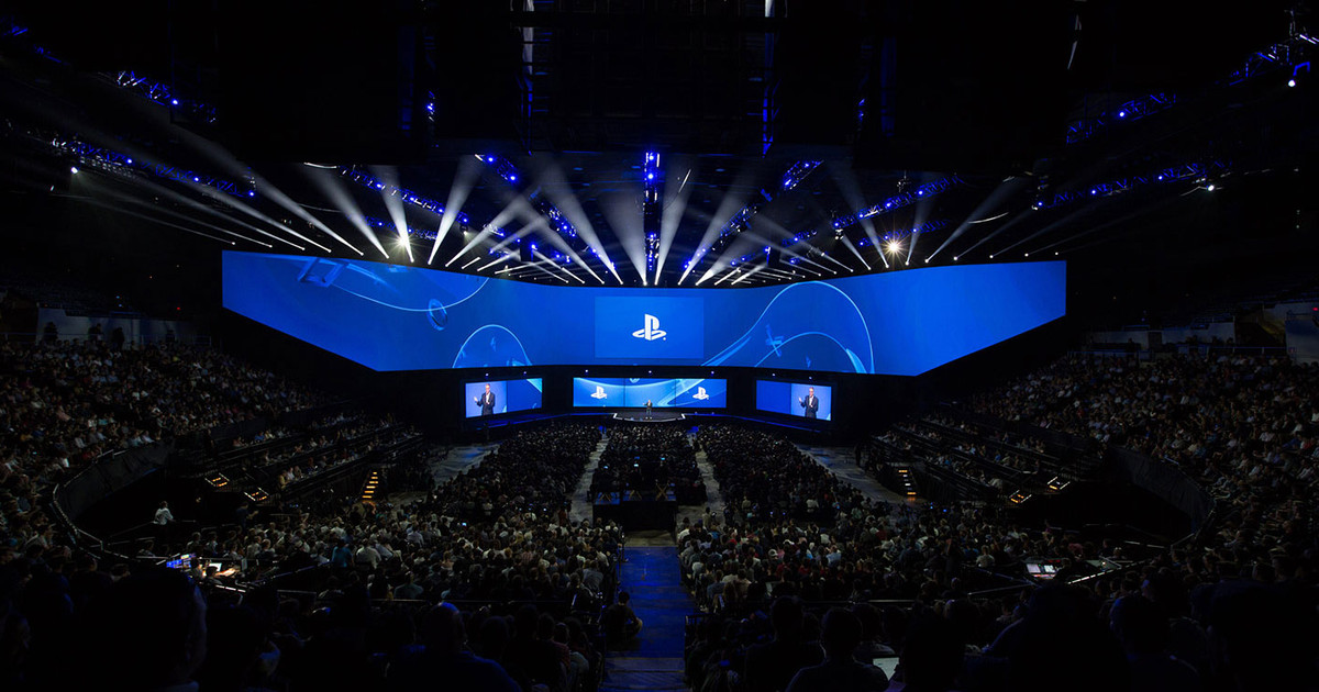 sony-playstation-meeting-2016_-1200×630-c