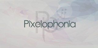 [ITW] Pixelophonia – musico-gamers