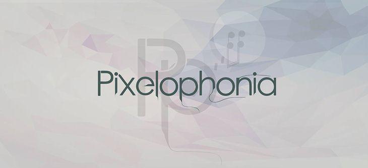 160815_pixelophonia