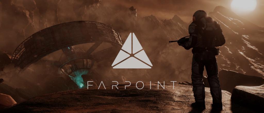 Far-Point-test