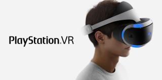 [Test] Le PlayStation VR est passé entre nos mains