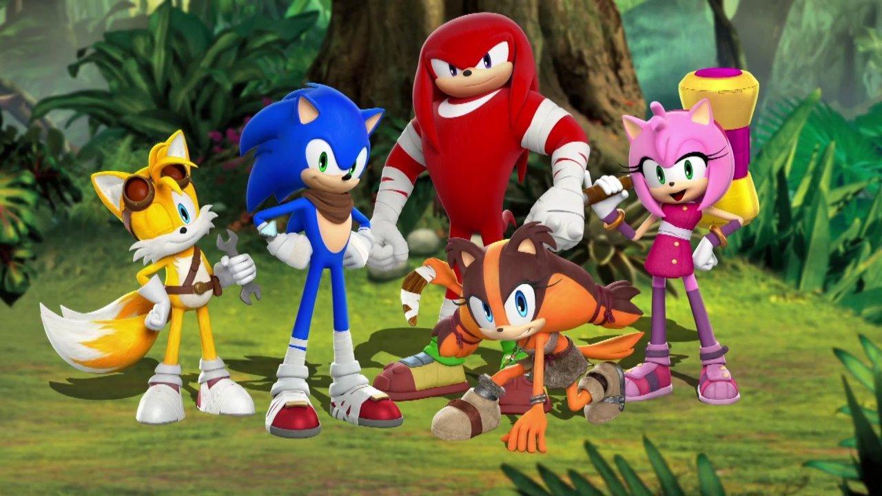 Sonic-Boom-Feu-Glace-test