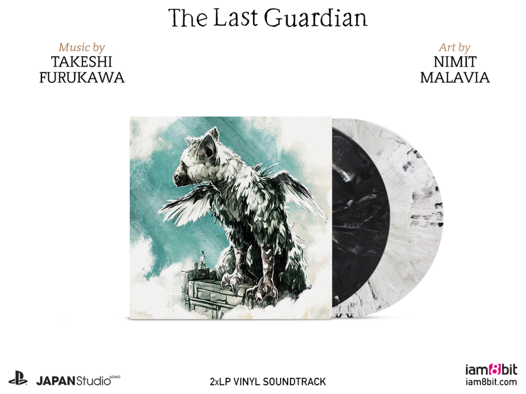 TheLastGuardian-Vinyl-Front_1024x1024