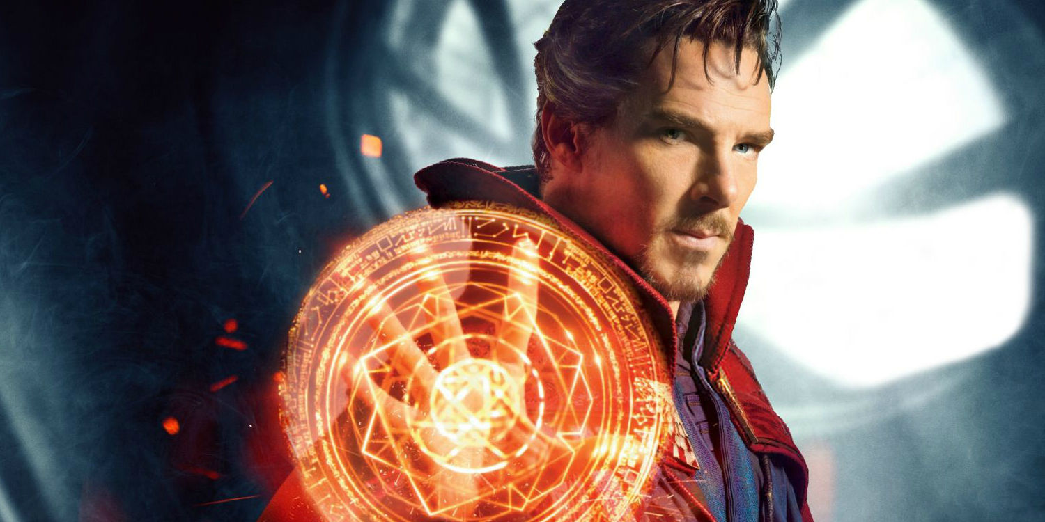 doctor-strange-critique