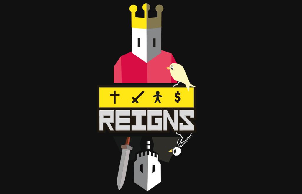 reigns_banner