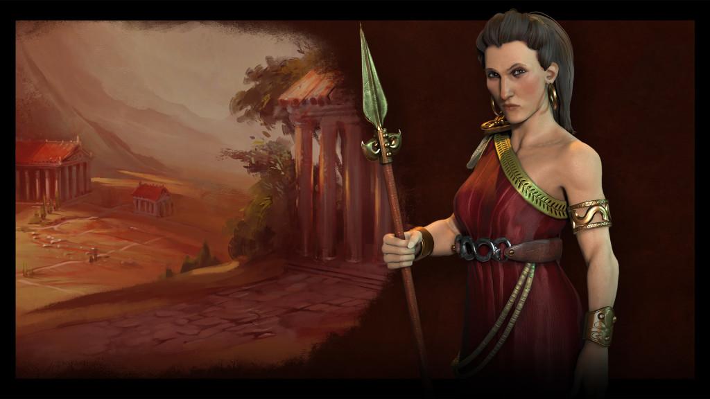 CivilizationVI_Greece_Gorgo_hero_6jfD89j