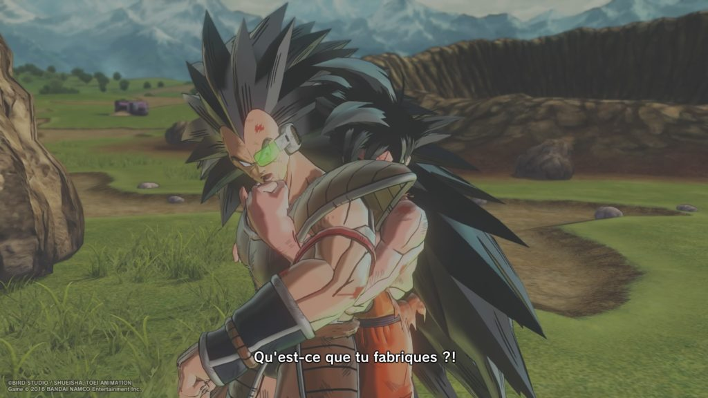 DRAGON BALL XENOVERSE 2_20161105120315