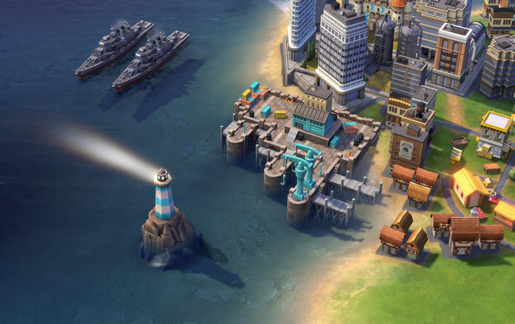 royal_dockyard