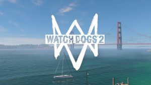 WATCH_DOGS® 2_20161121120706