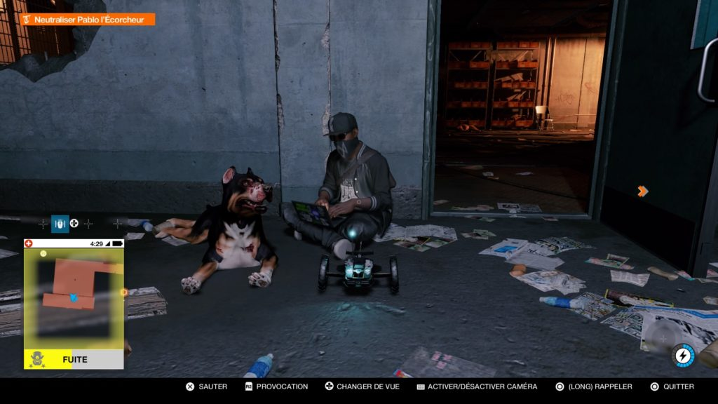WATCH_DOGS® 2_20161203190257