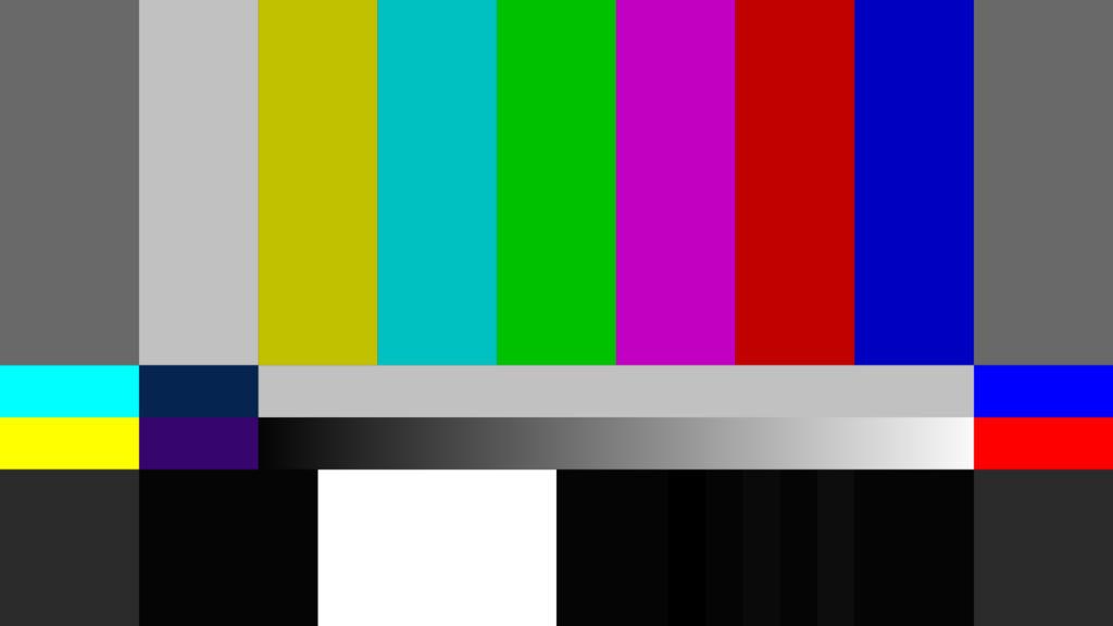 mire tv