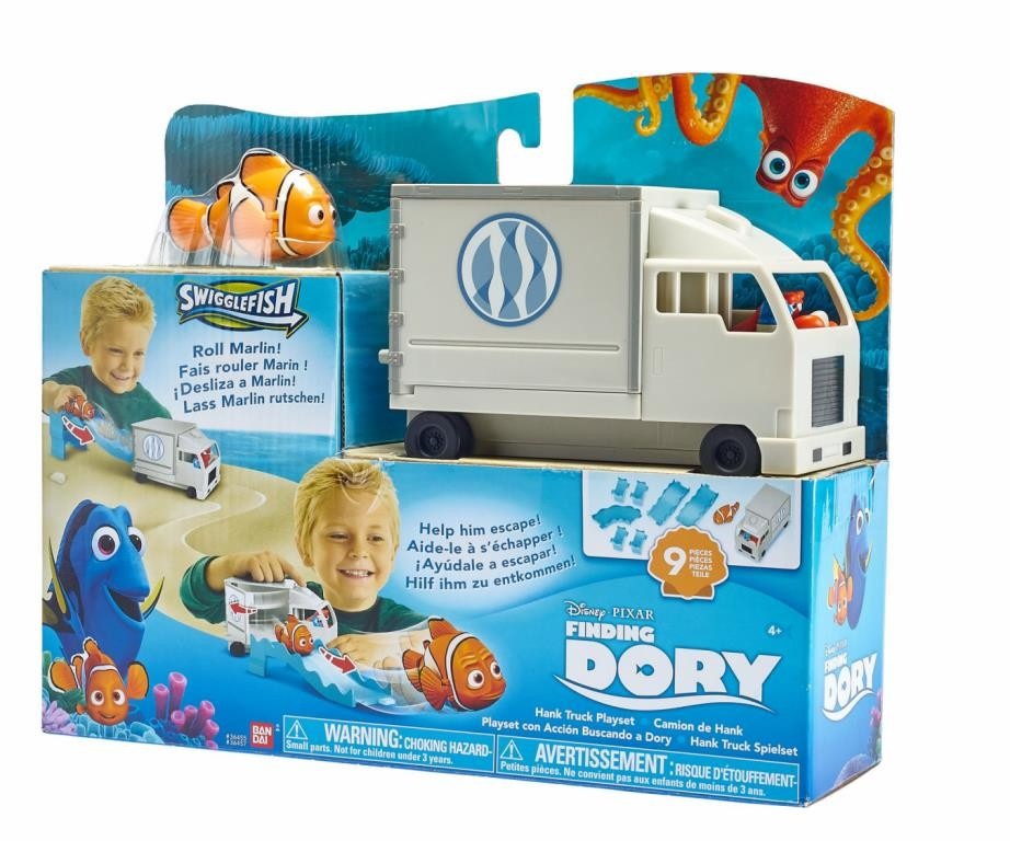 finding-dory-swiggle-fish-playset-hank-truck