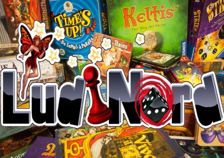 ludinord_header