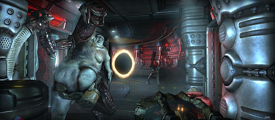 screenshot-prey-02
