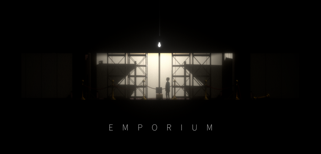 emporium_logobanner