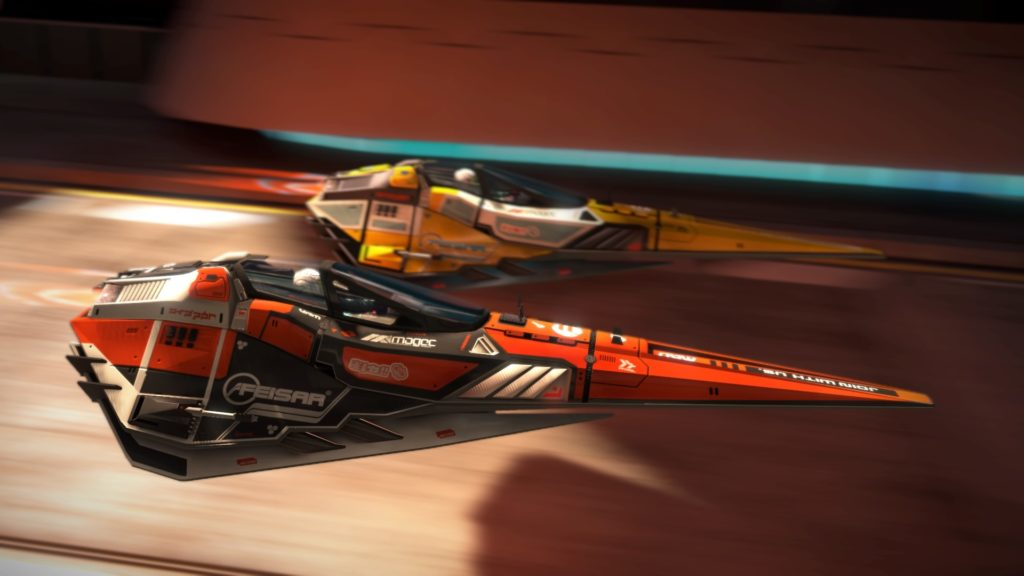 WIPEOUT™ OMEGA COLLECTION_20170609205400