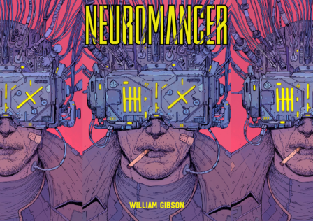 neuromancer_kmg