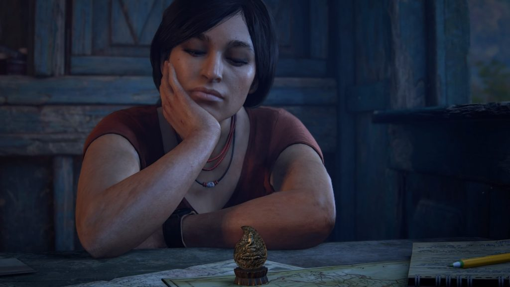 Uncharted™: The Lost Legacy_20170825222534
