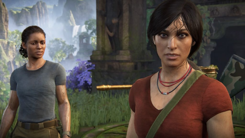 Uncharted™: The Lost Legacy_20170827175031