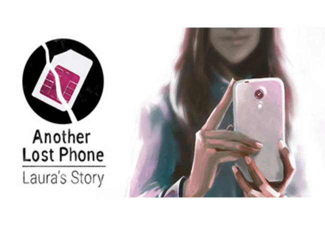 another-lost-phone-header