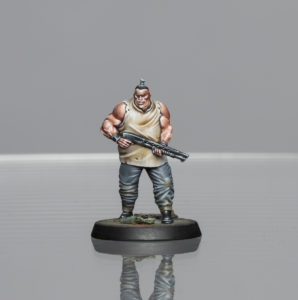 batmon_paint_thug