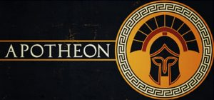 header-apotheon