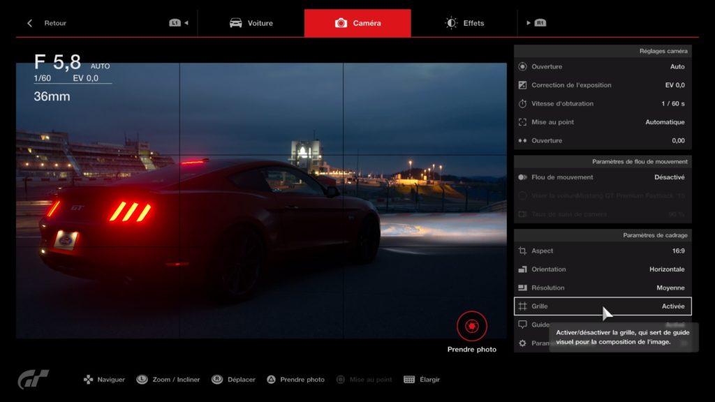 Gran Turismo™SPORT_20171020213002