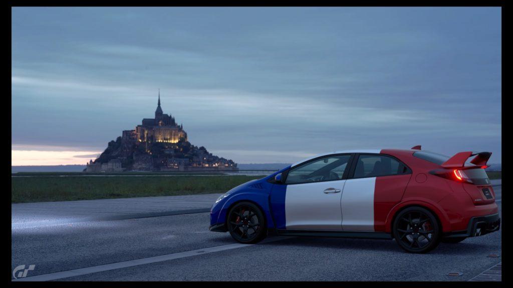 Gran Turismo™SPORT_20171020213723