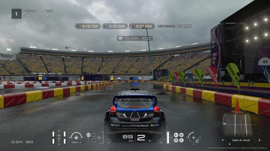 Gran Turismo™SPORT_20171124234924