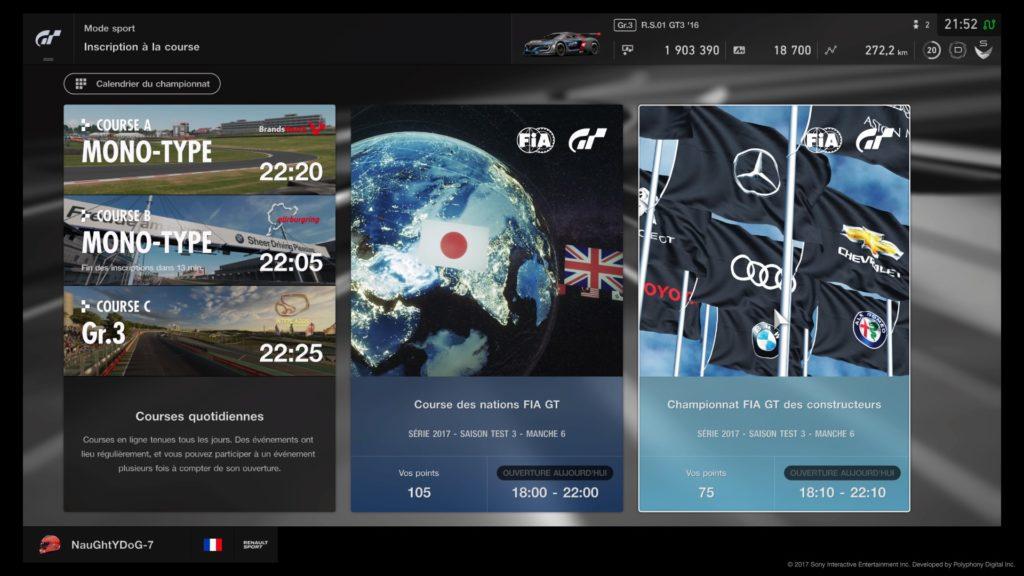 Gran Turismo™SPORT_20171125215220