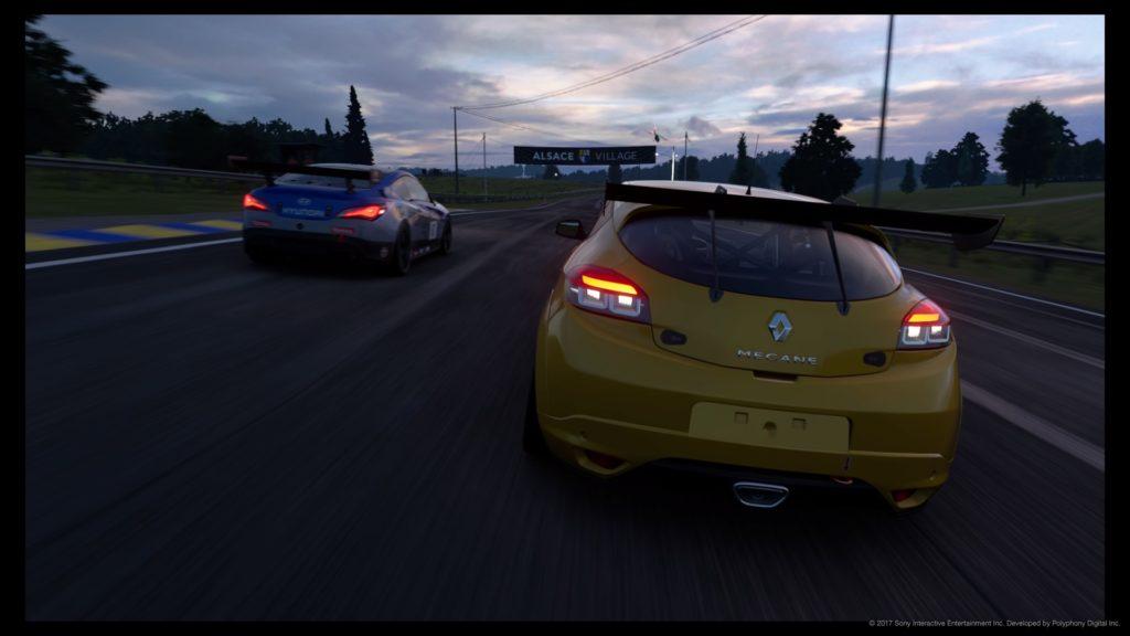 Gran Turismo™SPORT_20171127192956