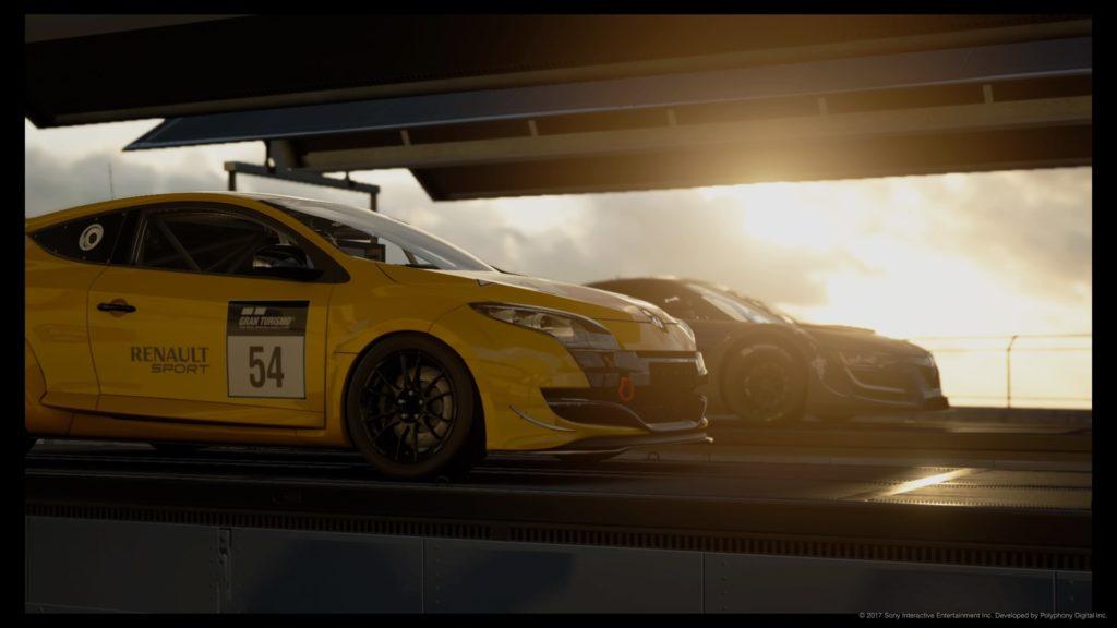 Gran Turismo™SPORT_20171210200634