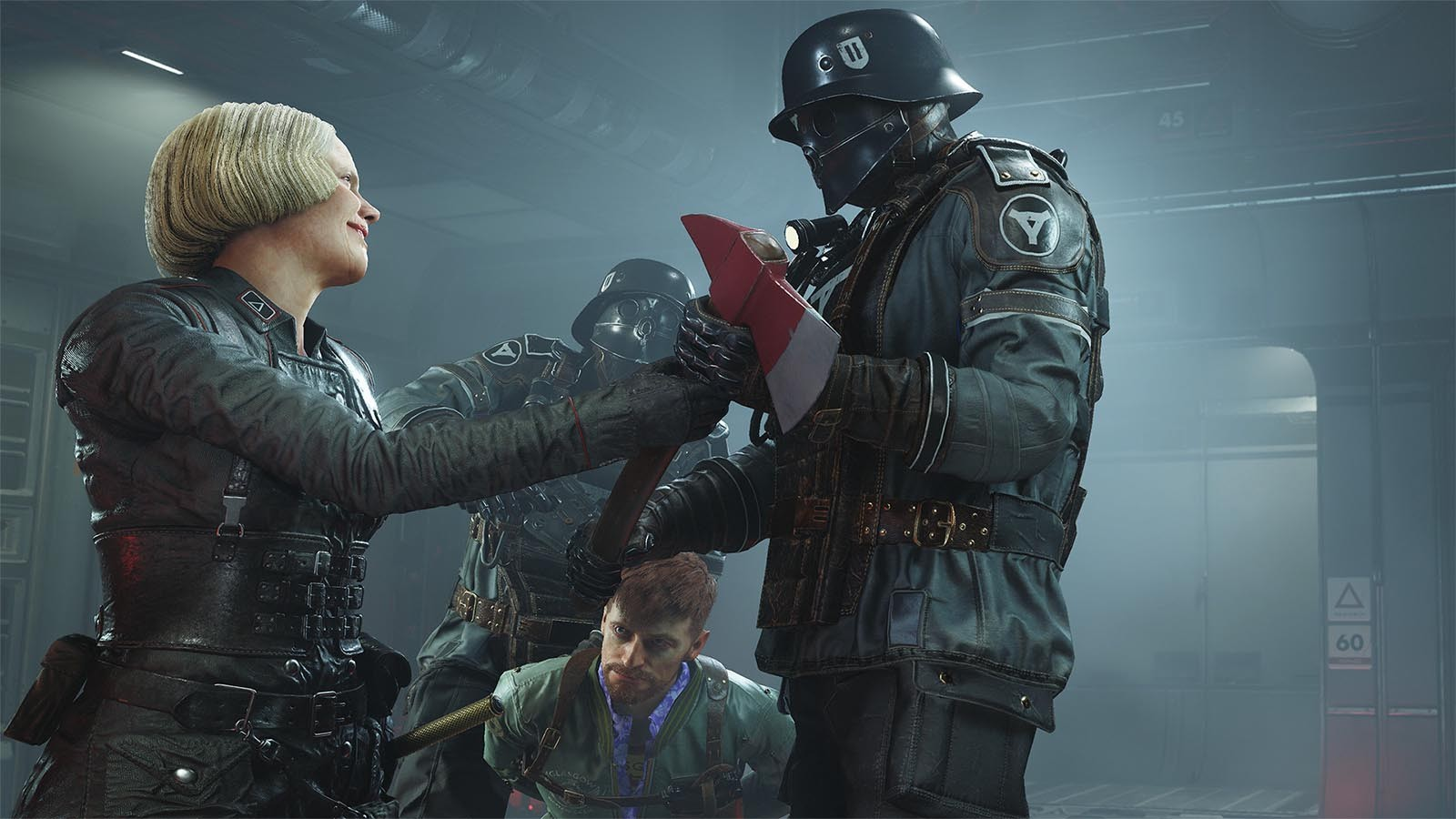 wolfenstein-ii-the-new-colossus-test